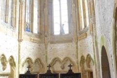 Dřevořezby kaple duben 2017 (18)