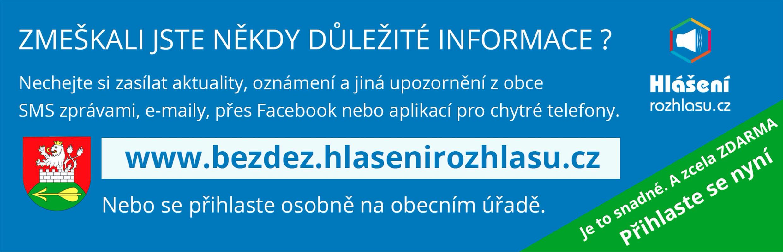 hlaseni_rozhlasu_banner